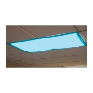 Cozy Shades / Classroom Mood Light Filters -0