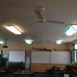 Cozy Shades / Classroom Mood Light Filters -6749