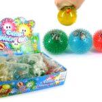 Ocean Water Ball-0