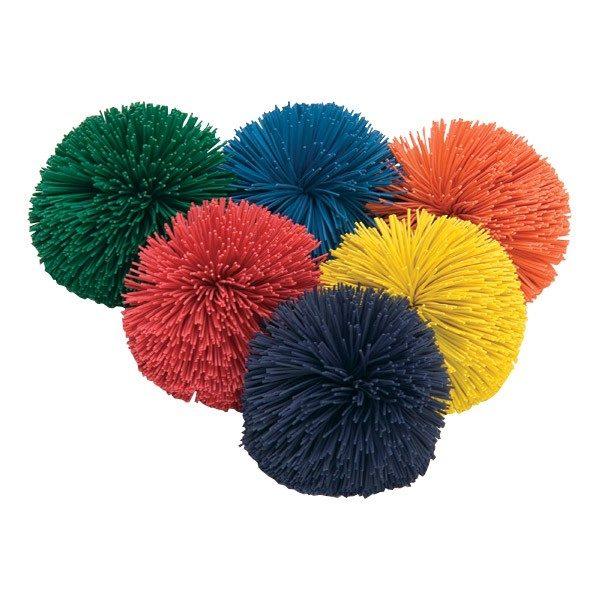 6 pack pom pom balls-0