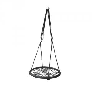 Web Swing 100cm -0