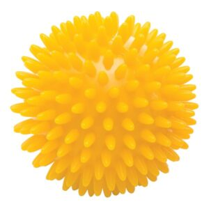 Massage ball 8cm-0