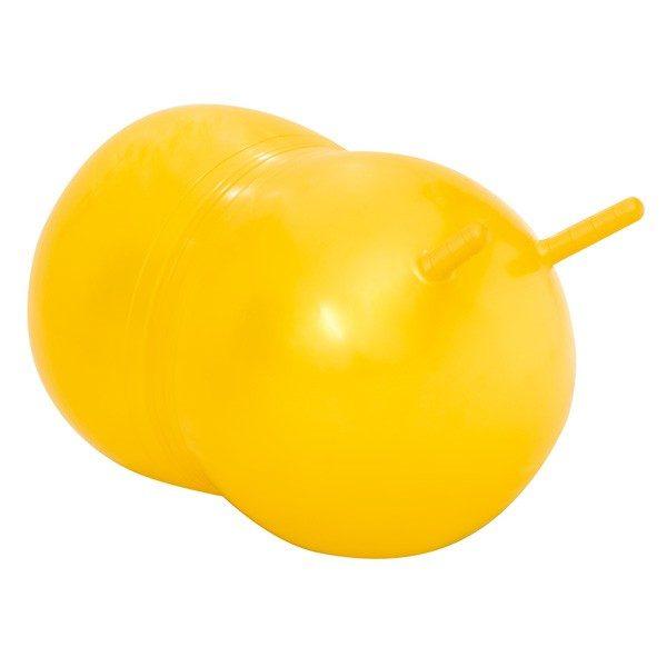 Elliptical Jump Ball-0