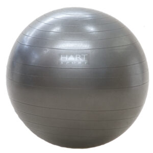 Swiss ball 65cm anti burst-0