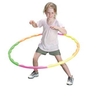 Junior Hula Hoop-0