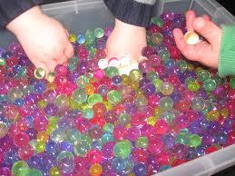 Water Beads Rainbow-0
