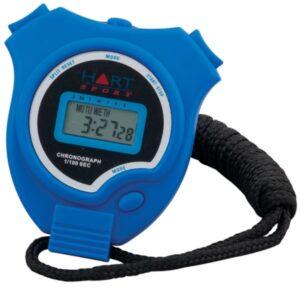 Electronic Stopwatch-0
