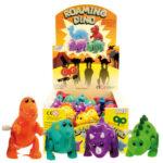 roaming Dino windup-0