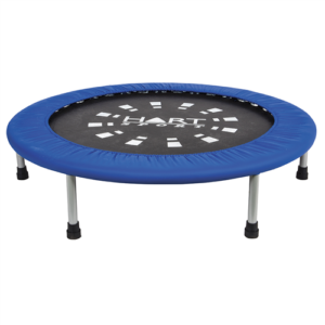 Mini Trampolines assorted-0
