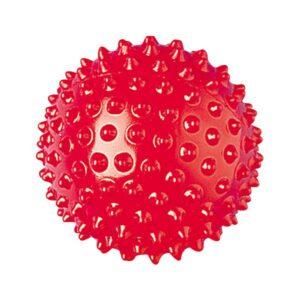 Spike Ball / Nobby Ball-0