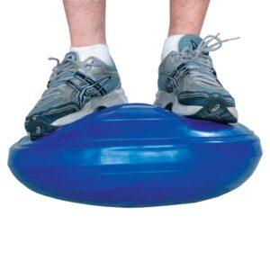 Large Balance Disc-0