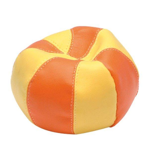 Bean Bag Ball-0