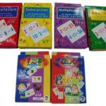 ABC Flash Cards-0
