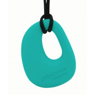 Organic Pendant assorted colours-0