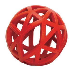 Cobweb Ball - 130mm-0