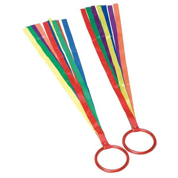 Ring Ribbon-0