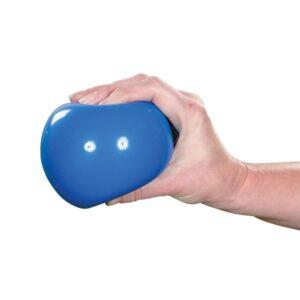 Active Ball-0