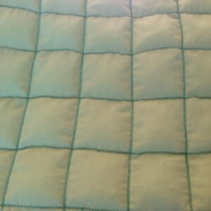 Weighted Blanket Single/Double size 6kg-0