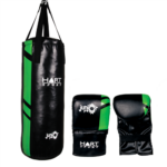 Junior Boxing Bag Set-7304