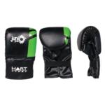 Junior Boxing Bag Set-0