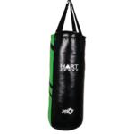 Junior Boxing Bag Set-7305