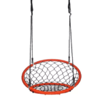 Hammock Web Swing-0