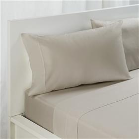 Fitted Zippy Sheets-7339