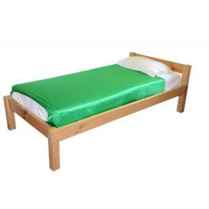 Lycra Bed Sock-0