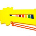 Echidna Xylophone3