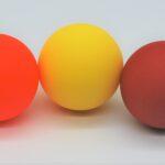 Accupressure Balls