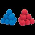 Super Soft Launch Ball 3