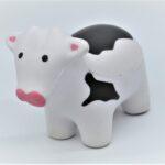 Cow SB