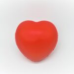 Heart SB