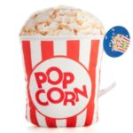 Popcorn Vudhio