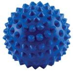Power Massage Ball 9cm